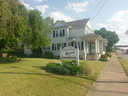 293 S River St., Plains, PA