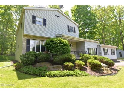 530 S Mountain Blvd Mountain Top, PA MLS# 18-117