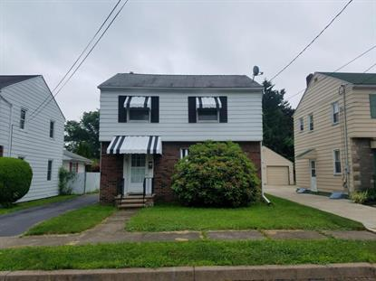 67 Milton Ter, Kingston, PA