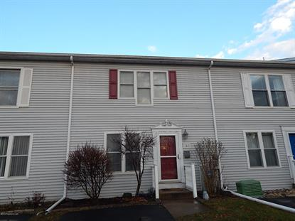 142 Second St Wyoming, PA MLS# 19-181
