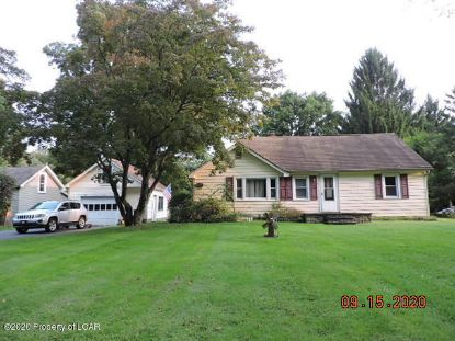 248 Lower Swiftwater Road Cresco, PA MLS# 20-3990