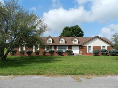 36 CLUBVIEW DRIVE , Mount Vernon, KY