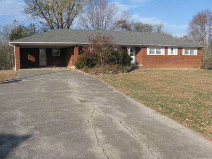 4001 BEECH GROVE ROAD , Science Hill, KY