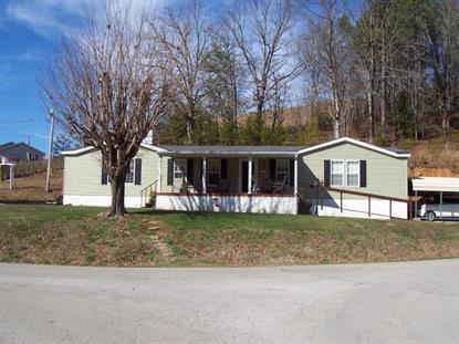 30 UPPER BLACKWATER ROAD  Tyner, KY MLS# 56343