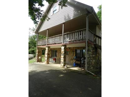 4406 LAKE CUMBERLAND ROAD , Mount Vernon, KY
