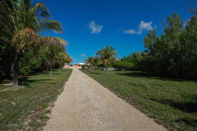1100 Big Pine Avenue, Big Pine Key, FL 33043