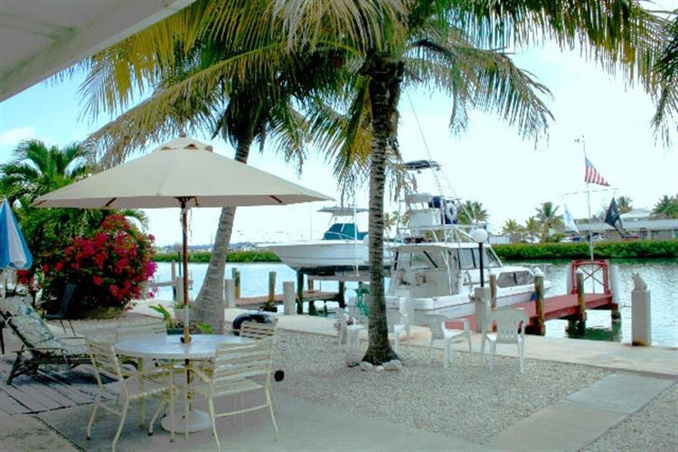 27 7Th Street, Key Colony Beach, FL 33051 - Image 1