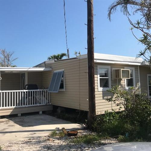 31175 Avenue F, Big Pine Key, FL 33043