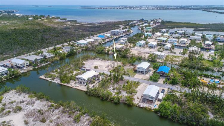 258 Pelican Lane, Big Pine Key, FL 33043