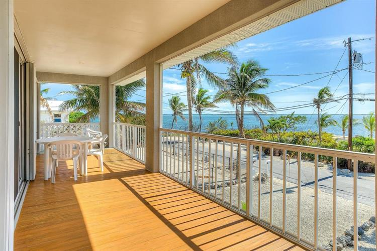 3719 Sea Grape Street, Big Pine Key, FL 33043