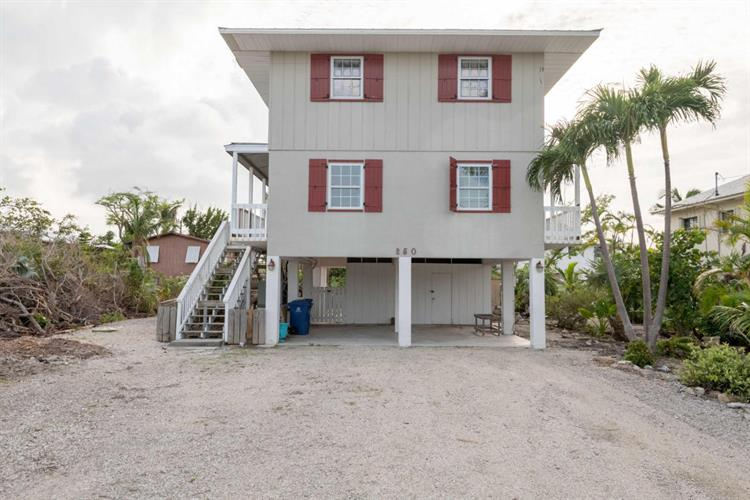 big pine key gay singles For sale - 30919 ortega ln, big pine key, fl 33043 is currently listed for 498k this property is listed as a 2 bed, 2 bath, 952 sqft home ($523/sqft) view high.