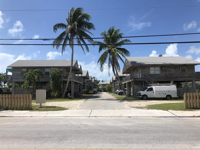 6630 Maloney Avenue, Stock Island, FL 33040 - Image 1