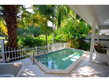 7104 Harbor Village Drive, Duck Key, FL