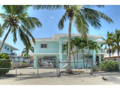 19 Corrine Place, Key Largo, FL
