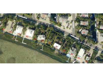22532 Jolly Roger Drive Cudjoe Key, FL MLS# 573853