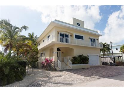 103 Starfish Lane, Key Largo, FL