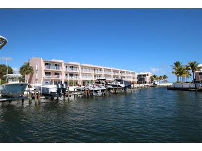 1501 Ocean Bay Drive, Key Largo, FL