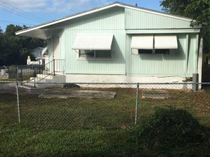 31117 Avenue E , Big Pine Key, FL