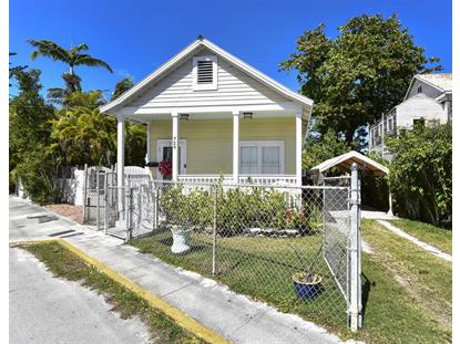729 Windsor Lane, Key West, FL