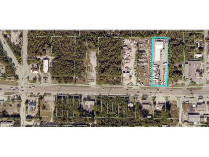 30677 Overseas Highway, Big Pine Key, FL