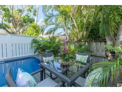 1017 Windsor Lane Key West, FL MLS# 574533