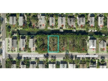 22747 Blackbeard Lane, Cudjoe Key, FL