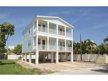 1611 Josephine Street Key West, FL MLS# 575300