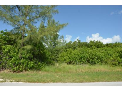 1128 Basque Lane Cudjoe Key, FL MLS# 576698
