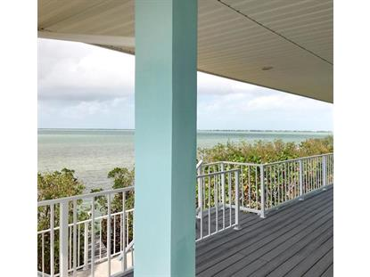 1176 Hakluyt Lane Cudjoe Key, FL MLS# 577220
