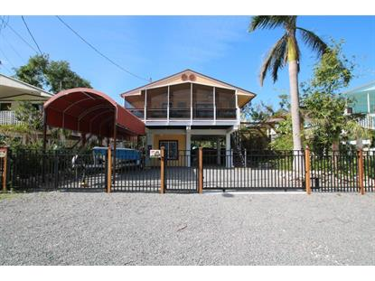 7 Meridian Avenue, Key Largo, FL