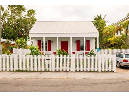 812 Windsor Lane, Key West, FL