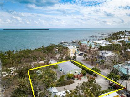 143 Atlantic Circle Drive, Tavernier, FL