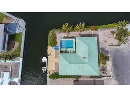 30426 Hawk Lane, Big Pine Key, FL