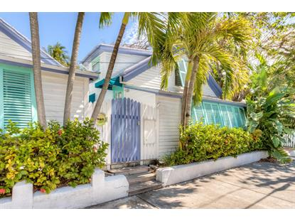 409 Margaret Street, Key West, FL