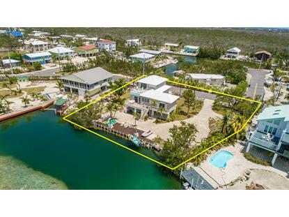 1212 W Shore Drive, Big Pine Key, FL