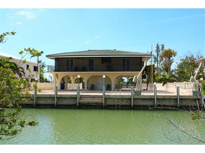 1300 Manor Lane, Marathon, FL