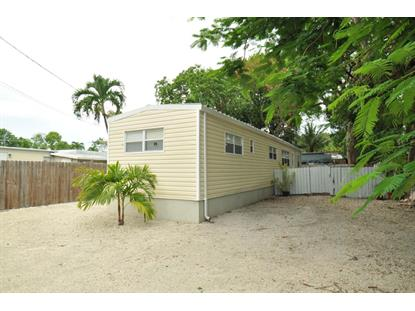 105 Buttonwood Avenue, Key Largo, FL