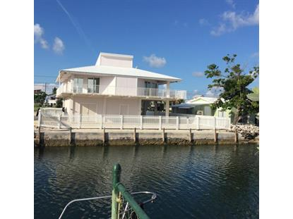 178 S Airport Drive, Summerland Key, FL