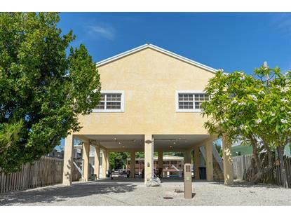 912 Tropical Lane, Key Largo, FL
