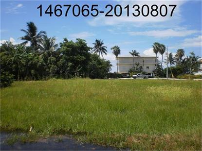265 W Seaview Drive, Duck Key, FL