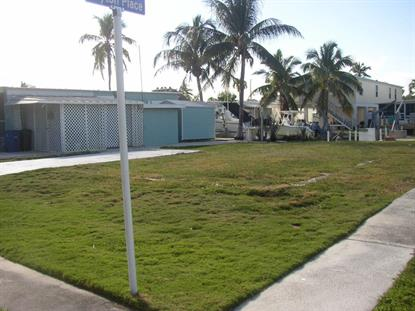 80 Coral Way Key Largo, FL MLS# 583134