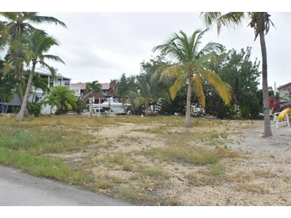 9 Center Lane Key Largo, FL MLS# 583214