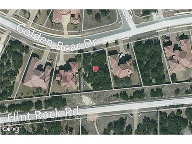 303  Golden Bear Dr, Austin, TX 78738