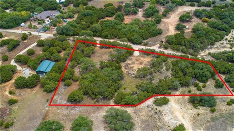 150  Barton Bend, Dripping Springs, TX 78620