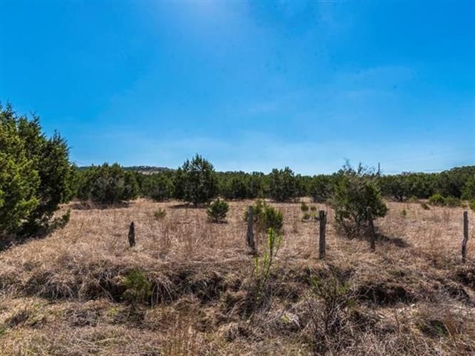 00  Skyline Summit Vista, Wimberley, TX 78676