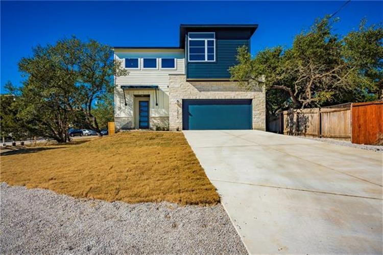 10816  Timber Cir, Dripping Springs, TX 78620 - Image 1