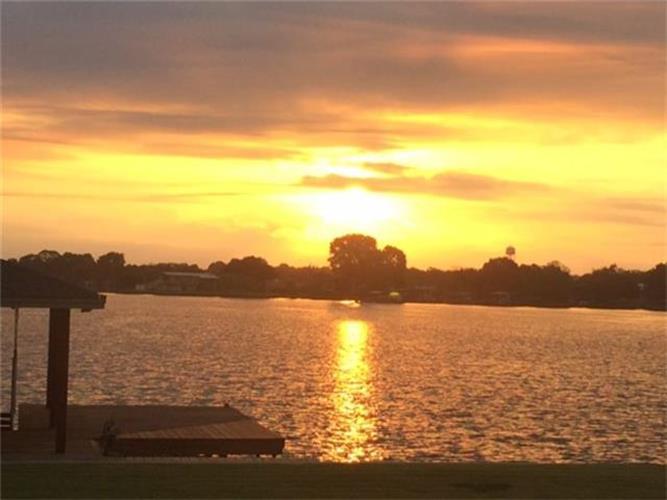 262 e lakeshore sunrise beach