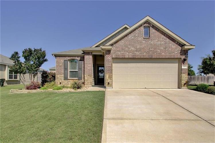 200  Mourning Dove Ln, Leander, TX 78641 - Image 1