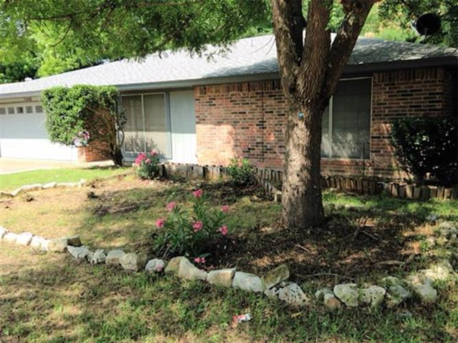 1607  Mearns Meadow Blvd, Austin, TX 78758 - Image 1