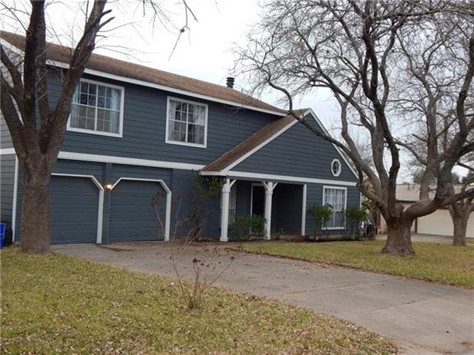 11608  Sterlinghill Dr, Austin, TX 78758 - Image 1